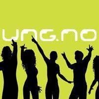 ung.no(1)
